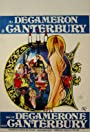 The Lusty Wives of Canterbury