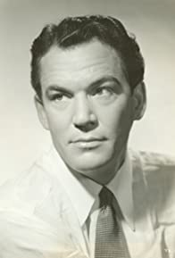 Primary photo for Truman Bradley