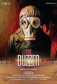 The Buzzer (2017)