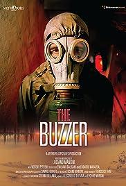 The Buzzer Poster