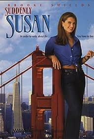 Brooke Shields in Suddenly Susan (1996)