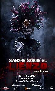 Movie downloads 4 free Sangre sobre el Lienzo [2160p]