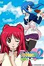 OVA ToHeart2: Meido robo hajimemashita (2007) Poster