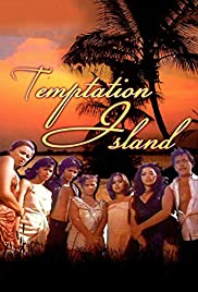 Right! Temptation island tv nude