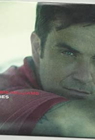 Primary photo for Robbie Williams: Bodies