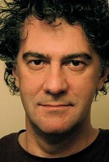 Jean-Stéphane Sauvaire Picture