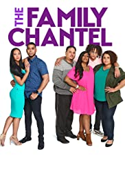 The Family Chantel Poster