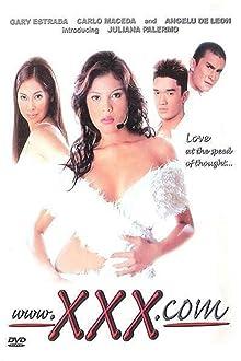 www.XXX.com (2003)
