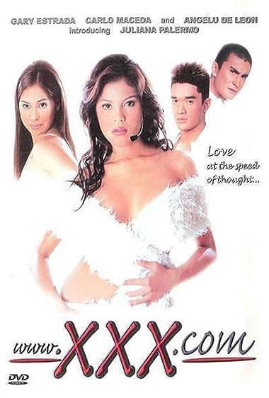 Watch www.XXX.com (2003)