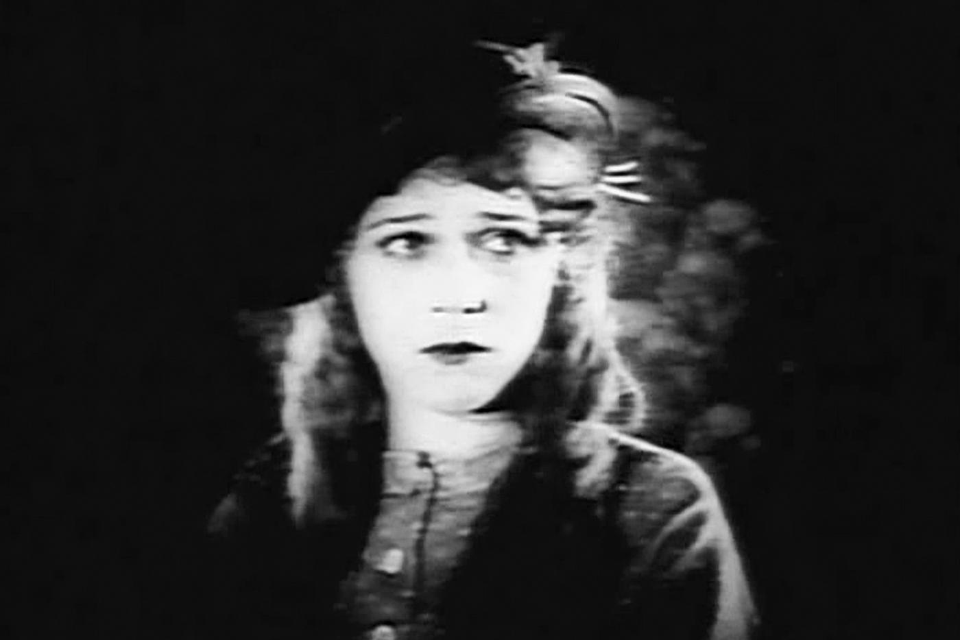 pics Peter Finch (1916?977)