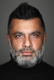 Irvine Iqbal Picture