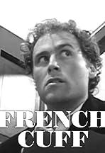 French Cuff