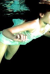 Aniko White in Passage (2002)