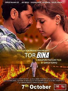 Tor Bina (2017)