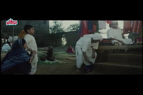 Dr. Babasaheb Ambedkar (2000) Trailer