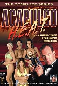 Acapulco H.E.A.T. (1998)