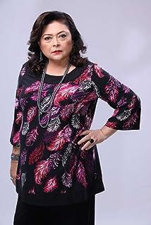 Marissa Delgado Picture