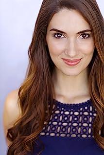 Emily Camara Boisseau Picture