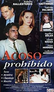 Best computer for watching hd movies Acoso prohibido by [480x854]