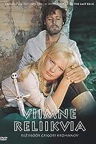 Eesti Filmiklassika - IMDb