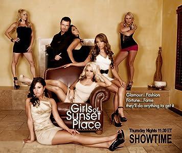 Descargas de películas de Bluray Girls of Sunset Place: Keira Gets Shafted (2012) by Gary Miller [HDR] [mpeg]
