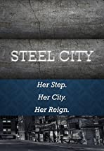 Steel City: Ashes to Ashes