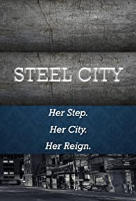Primary photo for Steel City: Ashes to Ashes