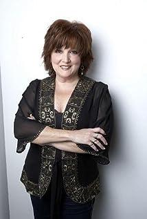 Julie Johnson Picture