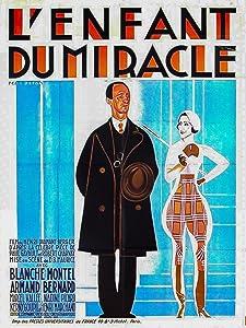 HD movies L'enfant du miracle France [1280x720]