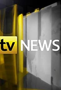 Primary photo for ITV News