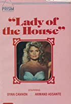 Lady of the House