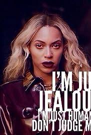 Beyoncé: Jealous Poster