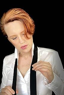 Marilee Talkington Picture
