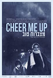 Cheer Me Up Poster