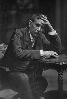 Benito Pérez Galdós Picture