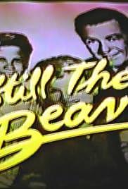 Still the Beaver(1983) Poster - Movie Forum, Cast, Reviews