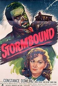 Primary photo for Stormbound