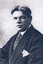 Louis Leubas