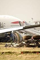 Air Crash Investigation Special Report