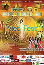 Vietfest Commercial