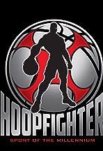 Hoopfighter