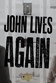 John Lives Again (2017) 720p download