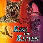 Kiki the Kitten (2018)