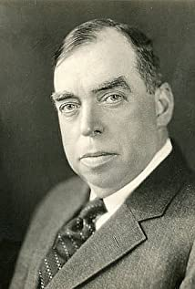 Irvin S. Cobb Picture