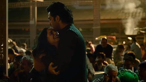 "Behind the Scenes of ""Shikara"" | IMDb Exclusive"