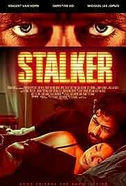Stalker (2021) HDRip english Full Movie Watch Online Free MovieRulz