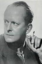 Robert Rendel