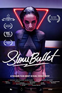 Smart movie latest free download Slow Bullet Fashion Film [hdrip]