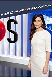 Episode dated 18 February 2012 Poster