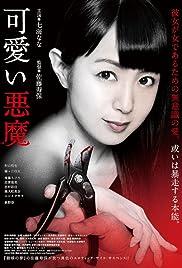 Adult Guide Kitami
